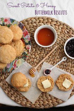 Buttermilk Biscuits | Recipe | Buttermilk Biscuits, Biscuits and ...