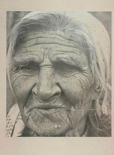 """Fragment of Method""  - Pencil, Conte crayon on Pastel paper - portraits Of Paul Cadden Artist"