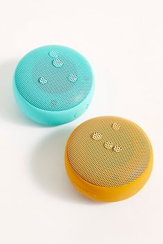 Wireless Surround Sound, Shower Speaker, Best Stocking Stuffers, Waterproof Speaker, Outdoor Speakers, Speaker Design, Phone Mount, Cool Phone Cases, In This Moment