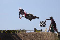 Canadian Motocross Nationals | Walton MX Gallery