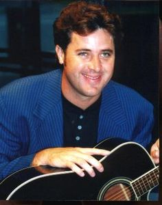 Vince Gill (1994)
