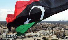 تراجع ضحايا الأعمال العدائية في ليبيا خلال ديسمبر الماضي - https://www.watny1.com/2018/01/01/%d8%aa%d8%b1%d8%a7%d8%ac%d8%b9-%d8%b6%d8%ad%d8%a7%d9%8a%d8%a7-%d8%a7%d9%84%d8%a3%d8%b9%d9%85%d8%a7%d9%84-%d8%a7%d9%84%d8%b9%d8%af%d8%a7%d8%a6%d9%8a%d8%a9-%d9%81%d9%8a-%d9%84%d9%8a%d8%a8%d9%8a%d8%a7/
