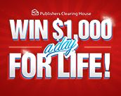 My Pch Win 2018 Antonio Clark of Detroit Michigan August 2018 Enter Sweepstakes, Online Sweepstakes, Win For Life, Lottery Winner, Win Online, Publisher Clearing House, Winning Numbers, Win Money, Free Money