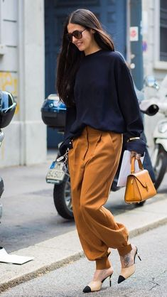 5ef62228593 1702 Best Edgy work outfits images in 2019