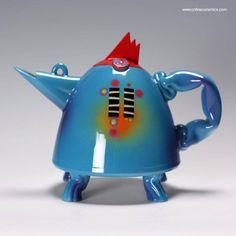 tetera-ceramica-original-