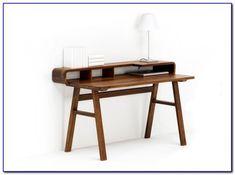 die besten 25 sekret r ikea ideen auf pinterest sekret r diy sekret r m bel und ecke. Black Bedroom Furniture Sets. Home Design Ideas