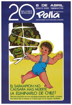 Waldo González, Mario Quiroz Empanadas, Chile, Mario, Comic Books, Comics, Cover, 8 Month Olds, Chili, Drawing Cartoons
