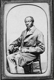 myths of the underground railroad