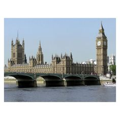 City of London by Phonebook of the World.com ❤ liked on Polyvore featuring backgrounds, london, pictures, places and city