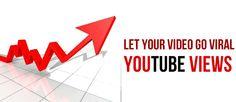 http://boatforcharter.net/buy-youtube-subscribers/  buy real youtube subscribers