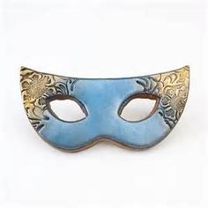 masquerade masks cookies - Yahoo Image Search Results