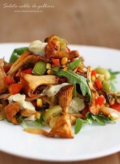 Kung Pao Chicken, Good Food, Cooking Recipes, Vegetarian, Ethnic Recipes, Anton, Roman, Blog, Legumes