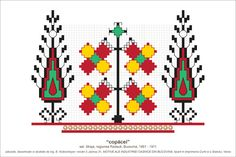 Cross Stitch Borders, Cross Stitch Designs, Hand Embroidery Stitches, Hama Beads, Beading Patterns, Pixel Art, Diy And Crafts, Sewing, Board
