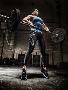 Sport Photography by Tim Tadder