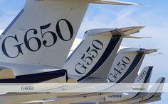Eenie Meenie Miney Mo, wie kommt eine Braut hin und her? Luxury Jets, Luxury Private Jets, Like A G6, Gulfstream G650, Private Jet Interior, Thomas Crown Affair, Life Car, Toys For Boys, Boy Toys