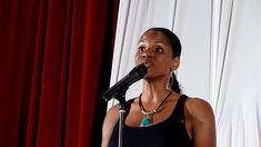"""Audra McDonald sings """"I Could Have Danced  All Night"""" accompanied by Seth Rudetsky"""