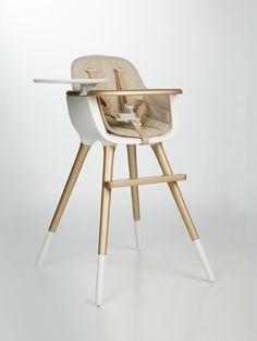 ovo by micuna high-chair