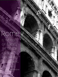 #travel #travelquotes #quote #Rome