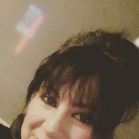 Tarhana Tadında Domates Çorbası - Nefis Yemek Tarifleri Fitness Tattoos, Homemade Beauty Products, Smoothies, Pasta, Wordpress Theme, Magazine, Homemade Cosmetics, Smoothie, Warehouse