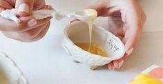 6 Lemony-Fresh DIY Beauty Treatments Love the Lemon Peppermint Foot Scrub. via 6 Lemony-Fresh DIY Beauty Treatments Best Beauty Tips, Beauty Care, Beauty Ideas, Diy Japanese Beauty, Diy Beauty Organizer, Belleza Diy, Diy Beauty Treatments, Natural Treatments, Diy Beauté