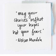 Love Quotes : 31 Meaningful Inspirational Life Quotes That Beautifully Warms The Heart - Style. - Quotes Sayings Motivacional Quotes, Quotable Quotes, Words Quotes, Great Quotes, Quotes To Live By, Quotes On Hope, Quotes About Hope, Quotes About Choices, Quotes About Kindness