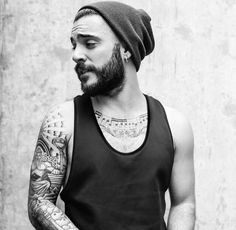 Jon Bellion picture