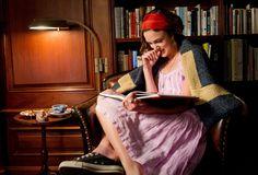 #CercasiAmore Per La Fine del Mondo, dal 17 Gennaio al cinema - Keira Knightley in una foto dal #film.
