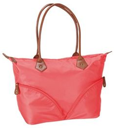 Carried Away Lightweight Tote