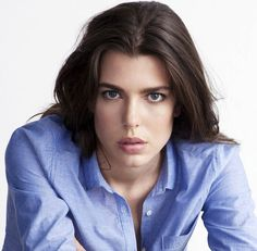 Charlotte Casiraghi celebrates her 30th birthday