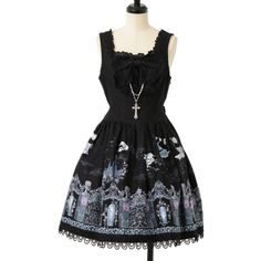 http://www.wunderwelt.jp/products/detail7369.html ☆ ·.. · ° ☆ ·.. · ° ☆ ·.. · ° ☆ ·.. · ° ☆ ·.. · ° ☆ Vampire Requiem pattern corset jumper skirt ALICE and the PIRATES ☆ ·.. · ° ☆ How to order ↓ ☆ ·.. · ° ☆ http://www.wunderwelt.jp/user_data/shoppingguide-eng ☆ ·.. · ☆ Japanese Vintage Lolita clothing shop Wunderwelt ☆ ·.. · ☆ #egl