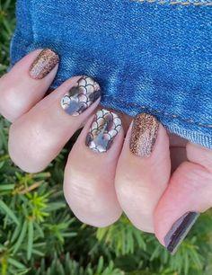 Nail Polish Strips, Color Street, Nail Art, Nails, Beauty, Finger Nails, Ongles, Nail Arts, Beauty Illustration
