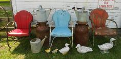 Just Enough Antiques. Amish Country, Road Trips, Barns, Vintage Antiques, Ohio, Shabby Chic, Furniture, Home Decor, Columbus Ohio