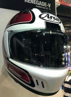 392d08571d66f 42 Best Helmet images