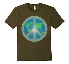 Men's Peace in the world - America-Europe-Asia-Africa-Oce... https://www.amazon.com/dp/B01MTUK6HG/ref=cm_sw_r_pi_dp_U_x_W1-AAb3DJCKH2 #Peace #Mir #Paix #Eirini #Heiwa, #Pau #Pace #Frieden #Symbol