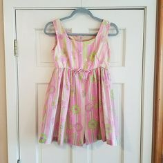 c5f2b6641 23 Best kids clothes images in 2019