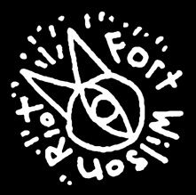 Fort Wilson Riot Remix - free for download