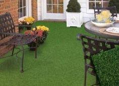 Indoor/Outdoor Carpet in style \