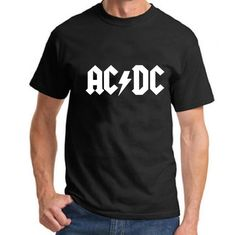 Hot Sale Mens Fashion AC/DC Graphic T Shirt Print Band Rock Tshirts Summer Hip Hop Homme Short Sleeve O Neck Streetwear Top Tees |  Check Best Price for Hot sale Mens Fashion AC/DC Graphic T Shirt Print Band Rock Tshirts Summer Hip Hop Homme Short Sleeve O Neck Streetwear Top Tees. This Online shop give you the discount of finest and low cost which integrated super save shipping for Hot sale Mens Fashion AC/DC Graphic T Shirt Print Band Rock Tshirts Summer Hip Hop Homme Short Sleeve O Neck…