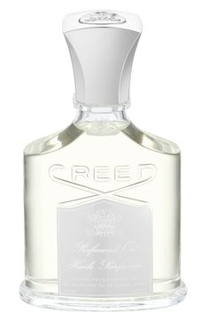 Main Image - Creed 'Spring Flower' Perfume Oil Spray