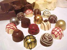 trufas-e-doces-finos-doces.jpg (650×488)