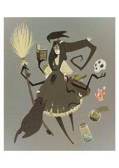 Character Design Challenge, Character Design Cartoon, Character Design Inspiration, Character Concept, Character Art, Concept Art, Fantasy Angel, Fantasy Art, Pretty Art