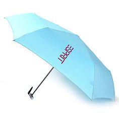 ToxTech Individuo ultra mini fibra de vidrio ultra fino paraguas bolsillo paraguas manual de paraguas se abren y cierran (Azul) - http://comprarparaguas.com/baratos/de-colores/azul/toxtech-individuo-ultra-mini-fibra-de-vidrio-ultra-fino-paraguas-bolsillo-paraguas-manual-de-paraguas-se-abren-y-cierran-azul/