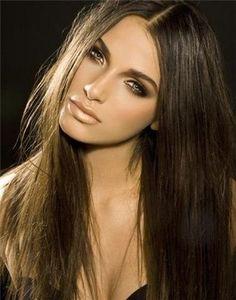 Pretty#Eye Makeup| http://eye-makeup-151.lemoncoin.org