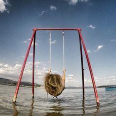 The winner of #UmbriaNatura Instagram contest. #SU14 #SensationalUmbria #Umbria #Instagram #Photography #McCurry #mostra #Fotografia #exhibition