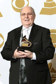 Grammy Winner, Billy Vera!