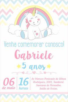 arte-convite-unicornio-convite-digital-unicornio.jpg (801×1200)