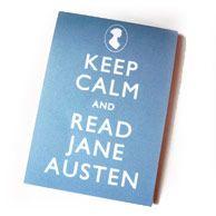 Jane Austen Luxurious Stationery, Journals, Diary & Calendar.