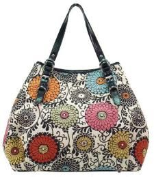 I absolutely love Glenda Gies bags!  So many options... they're beautiful!
