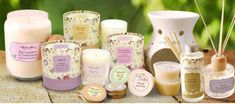 Natural candles create a beautiful ambiance, imbuing your home with beautiful aromas. You can find the broadest range of candles products online and delivered to your door. Purchase now! Natural Candles, Oil Candles, Glass Candle, Candle Wax, Scented Wax, Scented Candles, Church Candles, Fragrant Candles, Market Price
