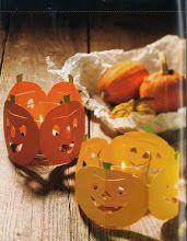 Craft Club, Classroom Crafts, School Projects, Kids And Parenting, Halloween Crafts, Paper Crafts, Pumpkin, Teddy Bear, Album